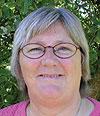 Annette Wolter tarot